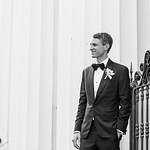 groom-portrait-grand-bohemian-charleston-sc-lowcountry-wedding-kate-timbers-photography
