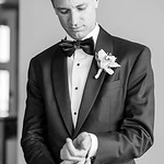 groom-getting-ready-grand-bohemian-charleston-sc-lowcountry-wedding-kate-timbers-photography