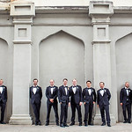 groom-groomsmen-grand-bohemian-charleston-sc-lowcountry-wedding-kate-timbers-photography